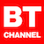 BT channel